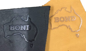 Bond Safety Products, specialists in workplace safety equipment